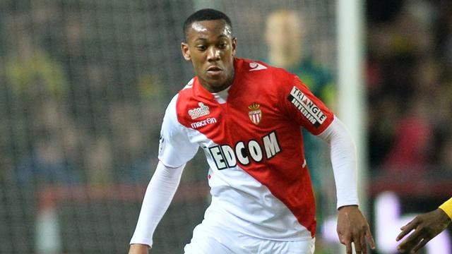 Form Guide: AS Monaco vs St Étienne (3/04/15) | Get French Football News