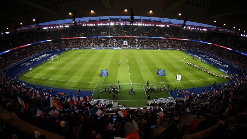Assessment Ligue 2