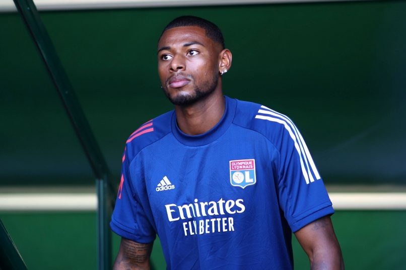 Rennes To Lodge 23m Offer For Lyon Midfielder Jeff Reine Adelaide Get French Football News