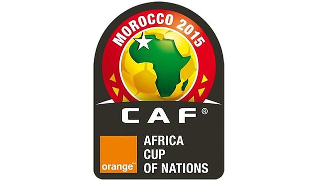 CAN 2015 : le Maroc se désiste, la Guinée est désignée.