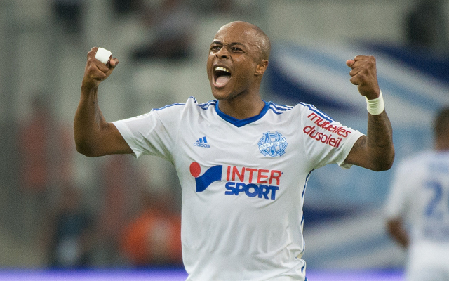 Andre-Ayew-Marseille.png