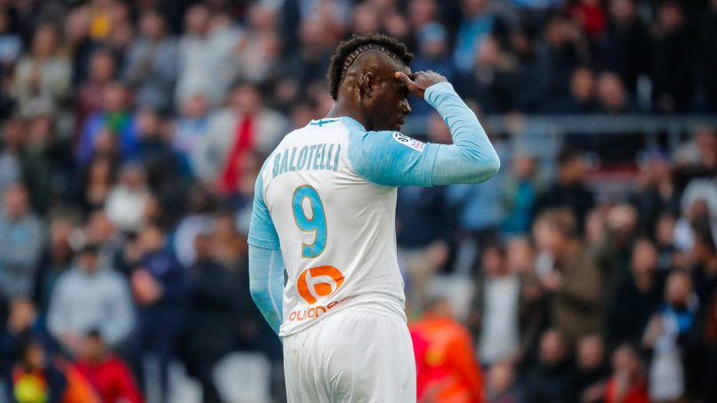 15bcc734204e7 FEATURE | Mario Balotelli is demonstrating that Marseille were right to  roll the dice on him