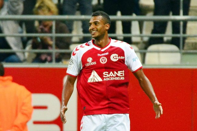 David-Ngog-premier-match-avec-Reims.jpg