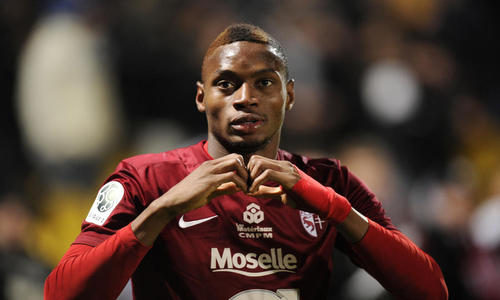 Diafra-Sakho-le-symbole-du-FC-Metz_article_hover_preview