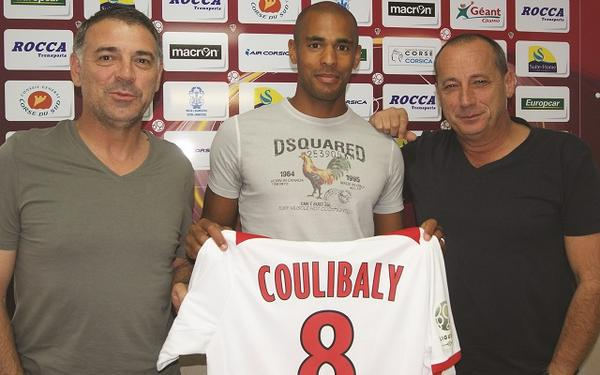 G.Coulibaly