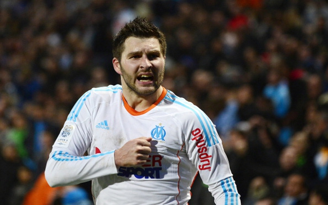 friday feature  andre pierre gignac  most criminally