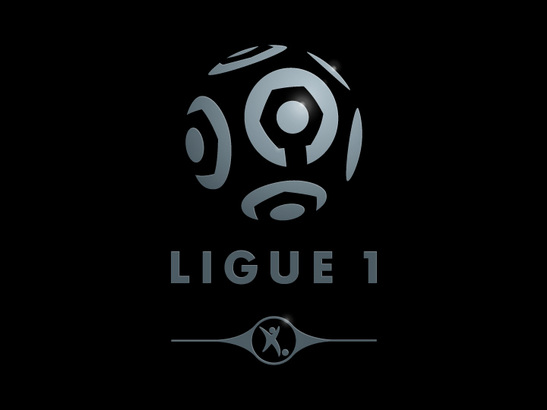 france ligue 1 results today