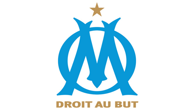 A saudi prince interested in buying marseille club denies - Drapeau marseille foot ...