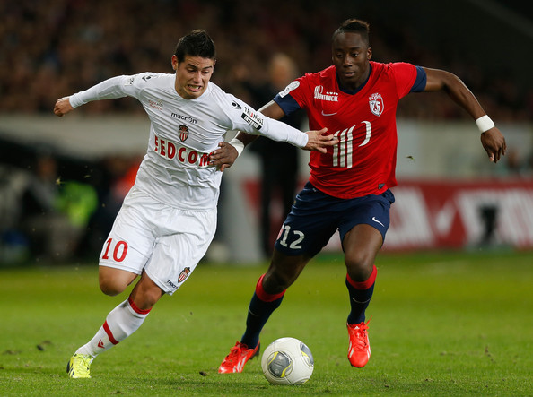 Monaco Vs Lille Predictions