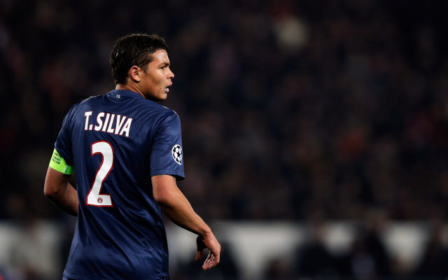 http://www.getfootballnewsfrance.com/assets/Silva.jpg