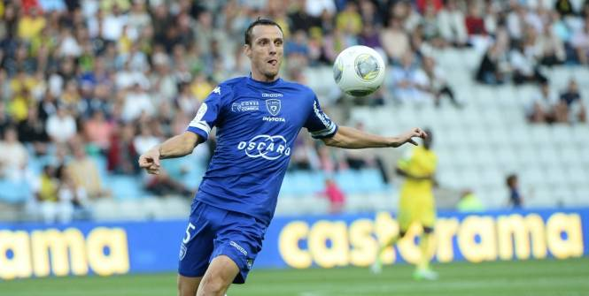 Form Guide: Lorient vs SC Bastia (28/02/15) | Get French Football News