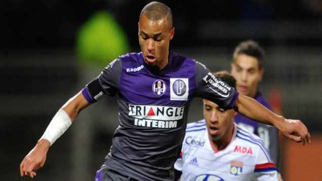 Exclusive metz toulouse loan offers for marcel for Exclusive metz