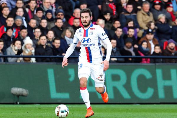 http://www.getfootballnewsfrance.com/assets/Tousart.jpg