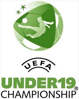 uefa u19