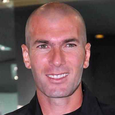 Zidane-2.jpg