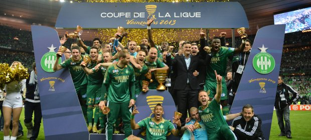 asse coupe