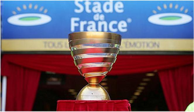 Coupe de la ligue final as monaco vs psg 5 things to watch get french football news - Final de la coupe de la ligue ...