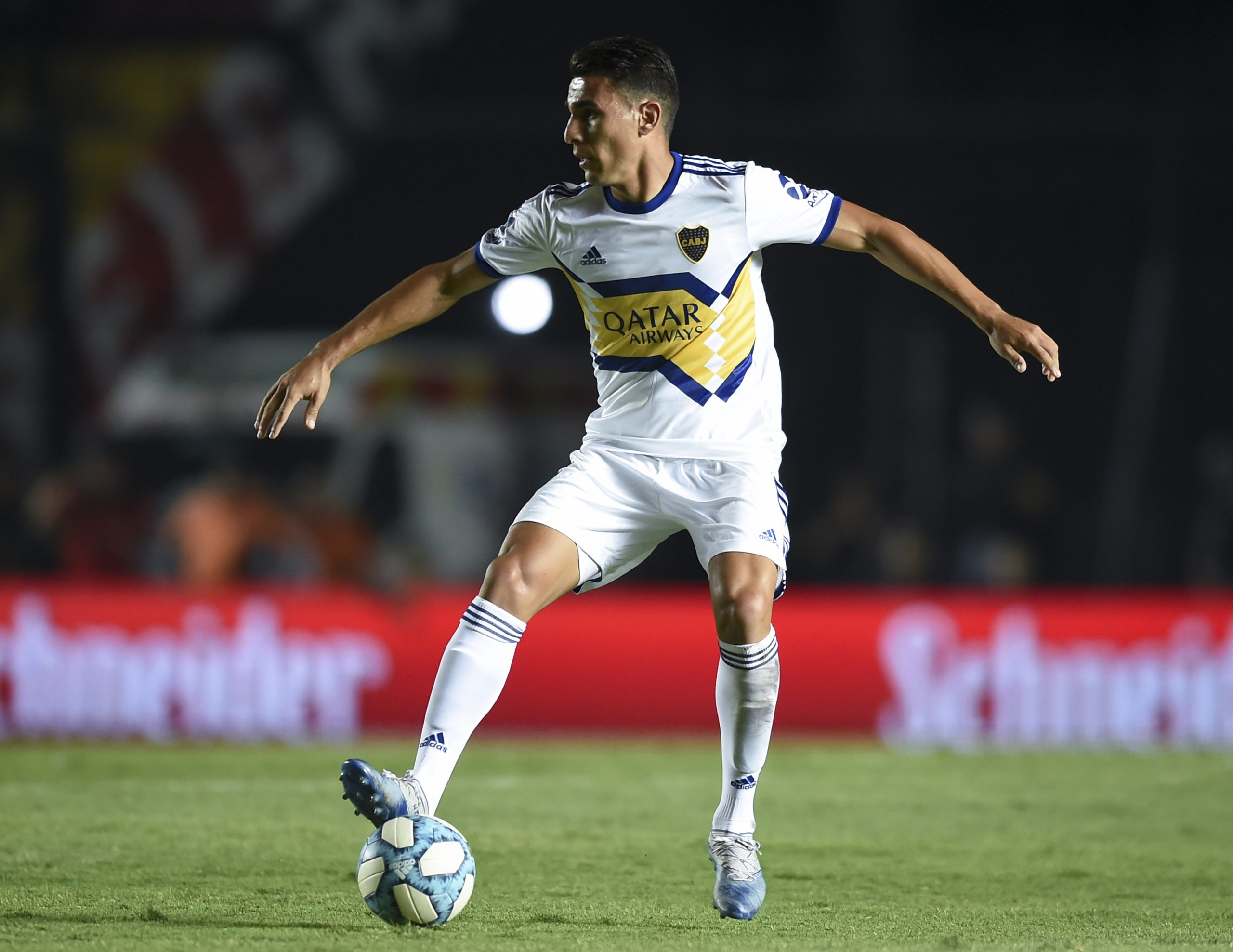 Atletico Mineiro Bleacher Report Latest News Scores Stats And Standings