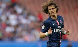 Paris Saint-Germain FC v SC Bastia- Ligue 1