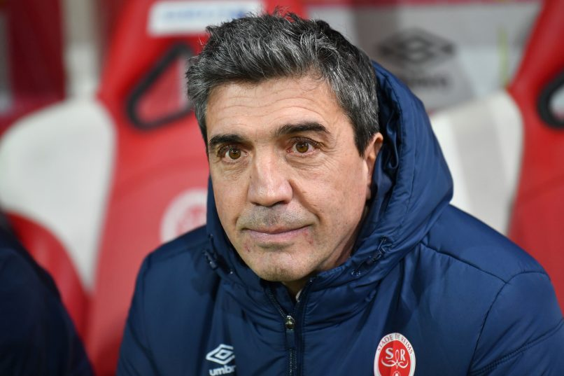 FEATURE | David Guion – Ligue 1's most underrated manager | Get French  Football News