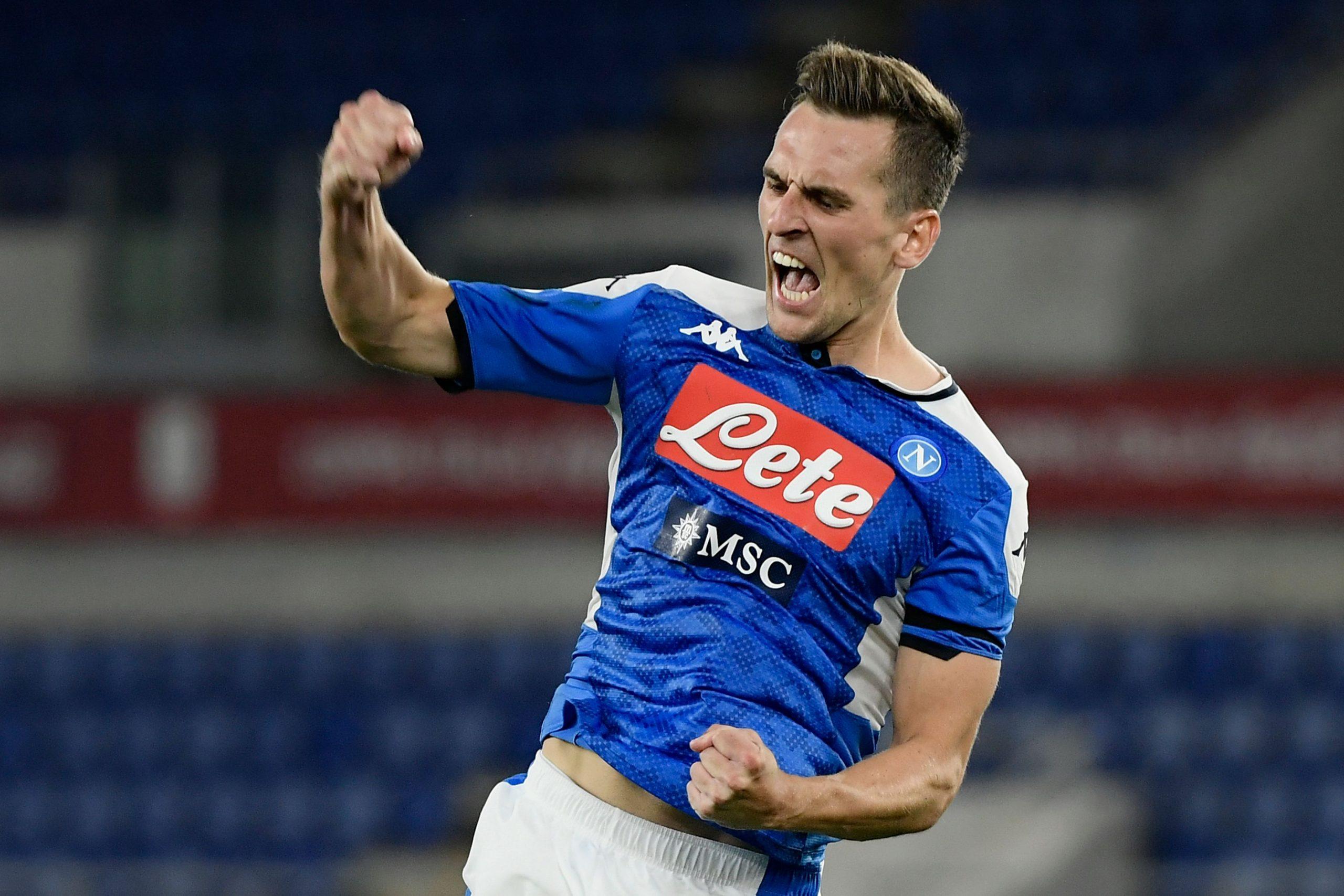 Juventus Vs Napoli Player Ratings Today 3lzzoyjxhieckm
