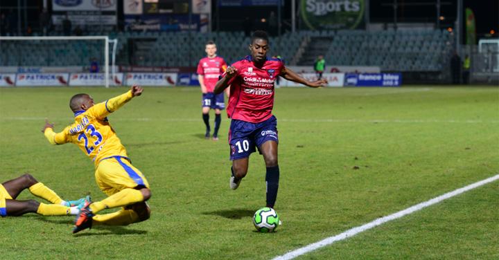 france ligue 2 fixtures