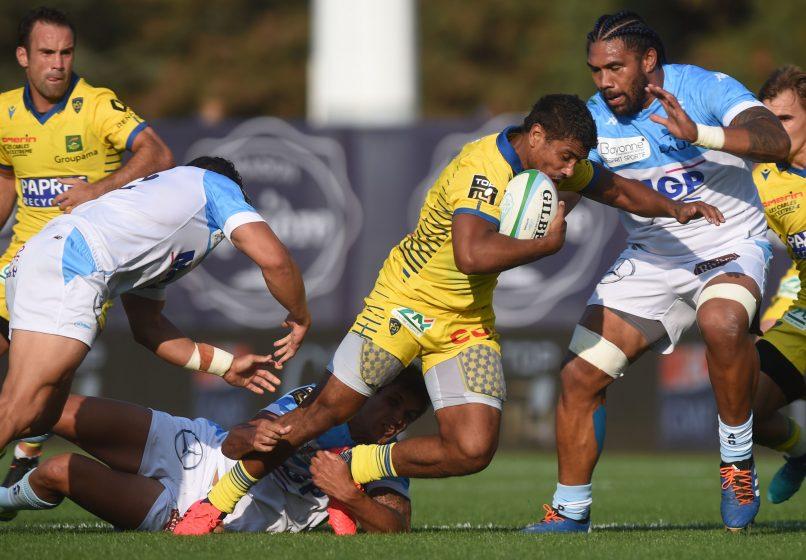 rugbyu-fra-top14-bayonne-clermont-806x56