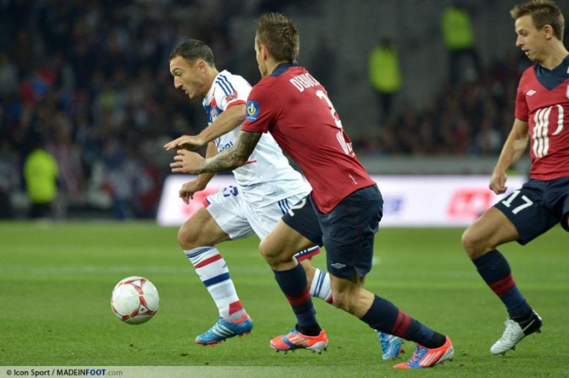 steed-malbranque-23-09-2012-lille-lyon-6e-journee-de-ligue-1-20120924094359-1396